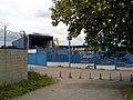 CMEC recycling - geograph.org.uk - 1911909.jpg