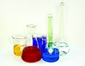 CNX Chem 18 02 Glass.jpg