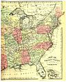 CRAFTS (1868) p1.753 MAP OF THE UNITED STATES.jpg