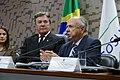 CRE - Comissão de Relações Exteriores e Defesa Nacional (34022046093).jpg