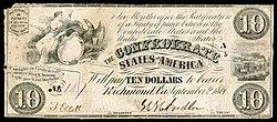 CSA-T27-USD 10-1861.jpg