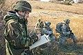 CSF2 program enhances 3rd Cavalry Regiment's resilience and readiness 131210-A-ZU930-015.jpg