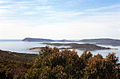 CSIRO ScienceImage 211 Scenic View of the Ocean and an Island.jpg