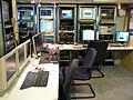 CSIRO ScienceImage 8130 The computer lab on RV Southern Surveyor.jpg