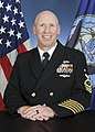 CTTCM Michael Smith, Command Senior Enlisted Leader.jpg