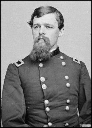 Charles C. Walcutt - Charles Carroll Walcutt