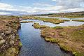 Cañón Silfra, Parque Nacional de Þingvellir, Suðurland, Islandia, 2014-08-16, DD 056.JPG