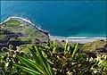 Cabo Girão, Madeira - 2010-12-02 - 48145971.jpg