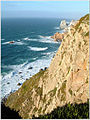 Cabo da Roca (38) (3954314272).jpg