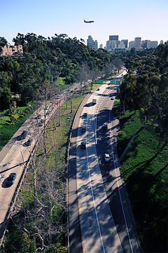 Cabrillo Freeway.jpg