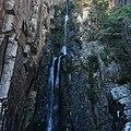 Cachoeira Véu da Noiva - Serra do Cipó - MG - panoramio (10).jpg