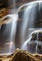 Cachoeira do Mosquito - Integração de homem e natureza.jpg