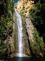 Cachoeira do Segredo - Chapada dos Veadeiros.jpg