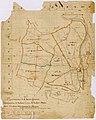 Cadastre de Blagnac - Tableau d'assemblage, éch. 1-10000..jpg