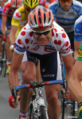 Cadel Evans Bonn Deutschlandtour 2005.jpg