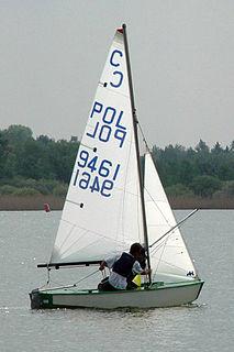 International Cadet Australian Championship