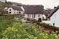 Cadgwith, Cottages - geograph.org.uk - 222443.jpg