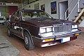 Cadillac Cimarron (5723405726).jpg