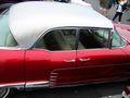 Cadillac Eldorado Brougham 9.jpg