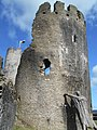 Caerphilly Castle 39.jpg
