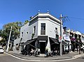 Cafe Fiveways, Paddington, New South Wales.jpg