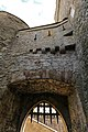 Cahir Castle, Castle St, Cahir (506813) (28403511770).jpg
