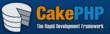 Cake.logo.png