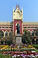 Calcutta High Court (14817691826).jpg