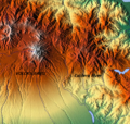 Caldera River map.png