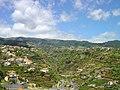 Calheta - Portugal (1385910558).jpg