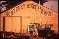 California - Monterey Bay - NARA - 543409.tif