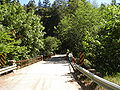 California 2008 - Rob 109.jpg