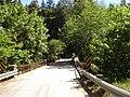 California 2008 - Rob 109.jpg