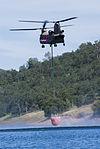 California Guard preps for wildfire season 150412-Z-JK353-003.jpg