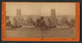 California Street, from Stockton, San Francisco, from Robert N. Dennis collection of stereoscopic views.png
