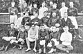 California football team 1892.jpg