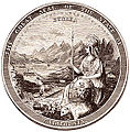 Californian seal 1849.jpg