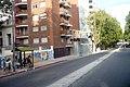 Calle Av. Gonzalo Ramirez esquina Dr. Joaquin Requena - panoramio (1).jpg