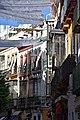 Calle Hernando Colón (2).jpg