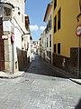 Calle de Callosa.jpg