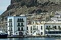 Callejón Explanada del Castillete, 11, 35139 Mogán, Las Palmas, Spain - panoramio.jpg