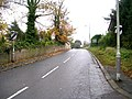 Calverley Lane - Calverley - geograph.org.uk - 1035444.jpg