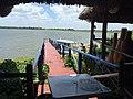 Camaguey, Cuba - panoramio (11).jpg