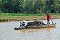 Cambodia-2856 (3635352046).jpg