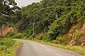 Cambodia. Roads 45.jpg