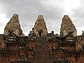 Cambodia 08 - 207 - Pre Rup (3238877325).jpg