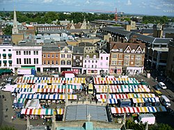 Cambridge Market - panoramio.jpg