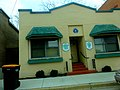 Cambridge Masonic Social Lodge ^245. - panoramio.jpg
