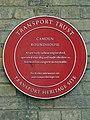 Camden Roundhouse (Transport Trust).jpg