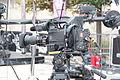 Camera FTV.JPG